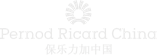 Pernod Ricard China